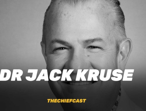 #109 – Dr. Jack Kruse – Water, Light & Why You Shouldn't Eat Watermelon