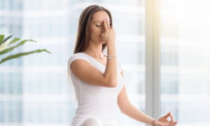 breathing-and-stress