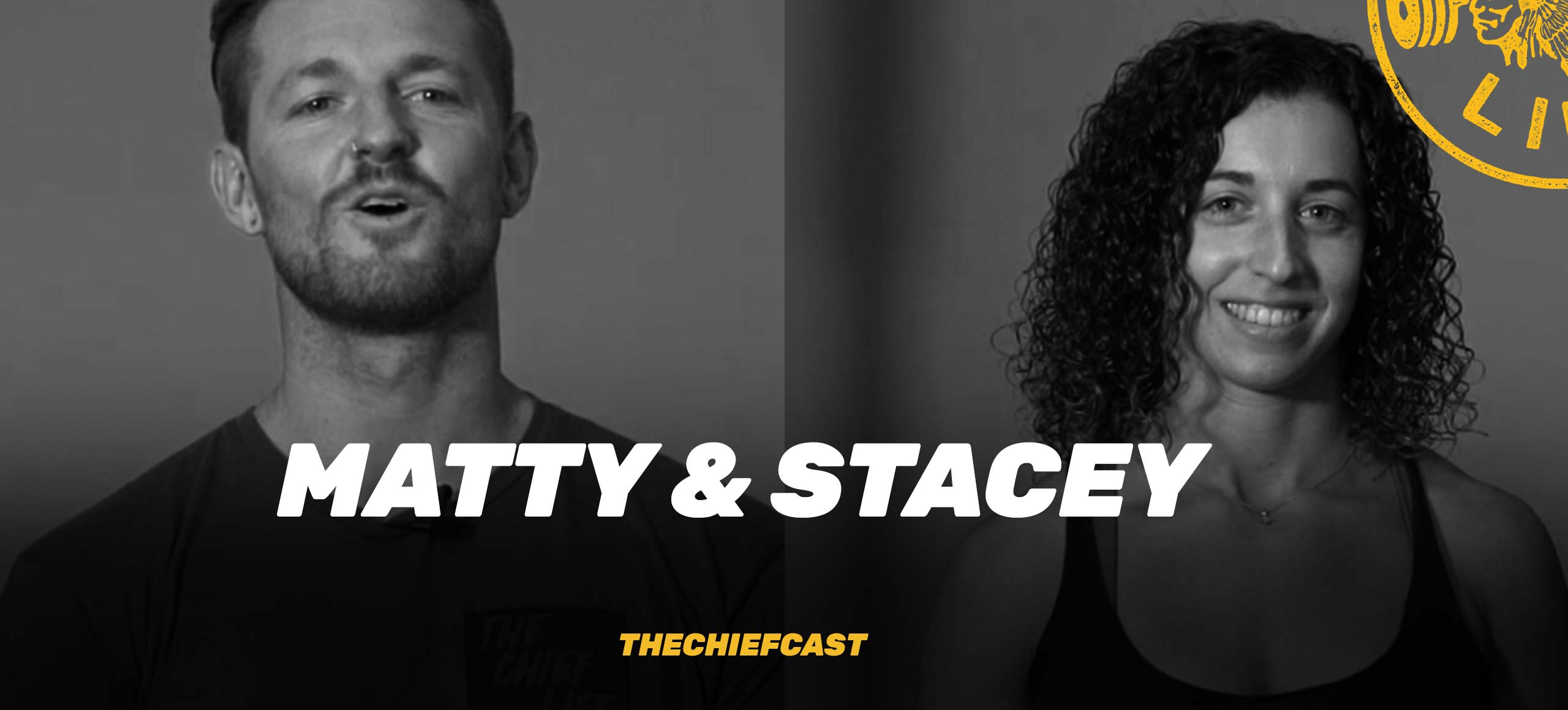 a7cc1c26626  166 – Setting Goals That stick with Matty and Stacey