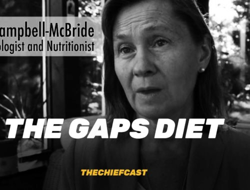 Gaps-diet-and-curing-Autism-with-Natasha-mcbride
