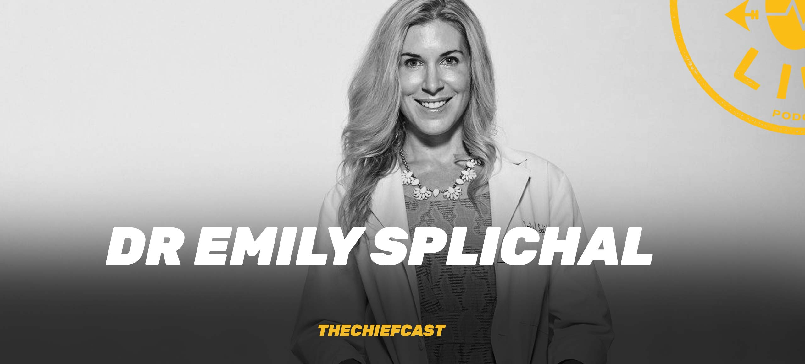 power-of-your-bare-feet-with-Dr-Emily-Splichal