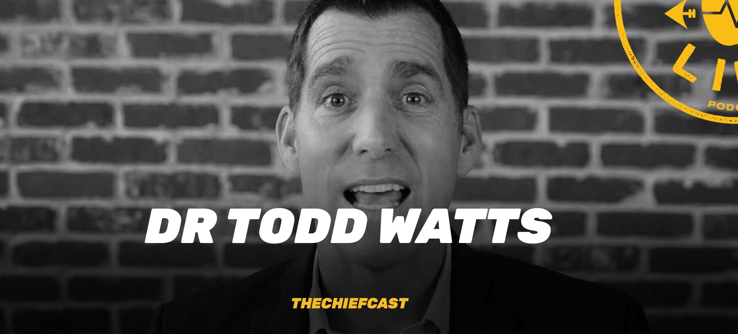 The-cause-of-Dysfunction-and-Disease-with-Dr-Todd-Watts