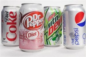 truth-about-diet-soda