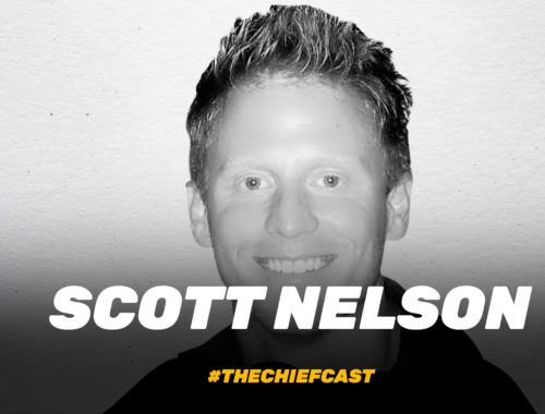 #201 – Fat Loss, Increase Testosterone and Progesterone Production, Improve BDNF all in 10 Minutes a Day with with Scott Nelson