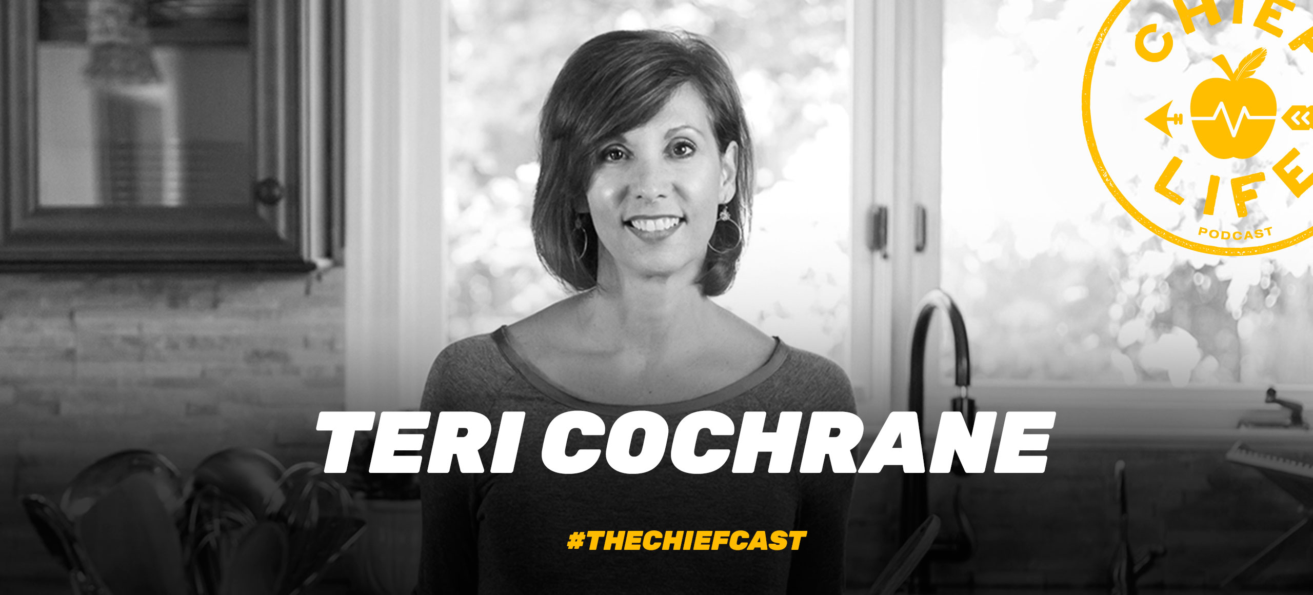 #202 – Wildatarian, Sulphur & Fat Malabsorption with Teri Cochrane