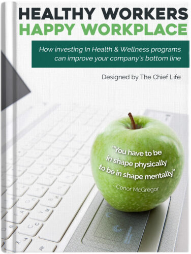 TCL-Healthy-Workers-Happy-Workplace---eBook-Cover-1
